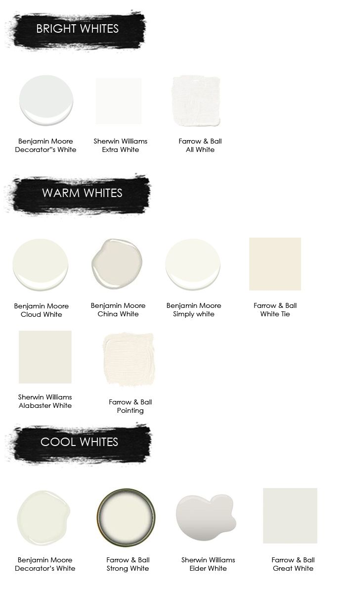 Best 2247 Paint Whole House Color Palette Images On Pinterest Other