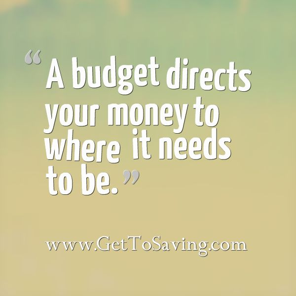 Get Money Quotes: 33 Best Money Quotes Images On Pinterest