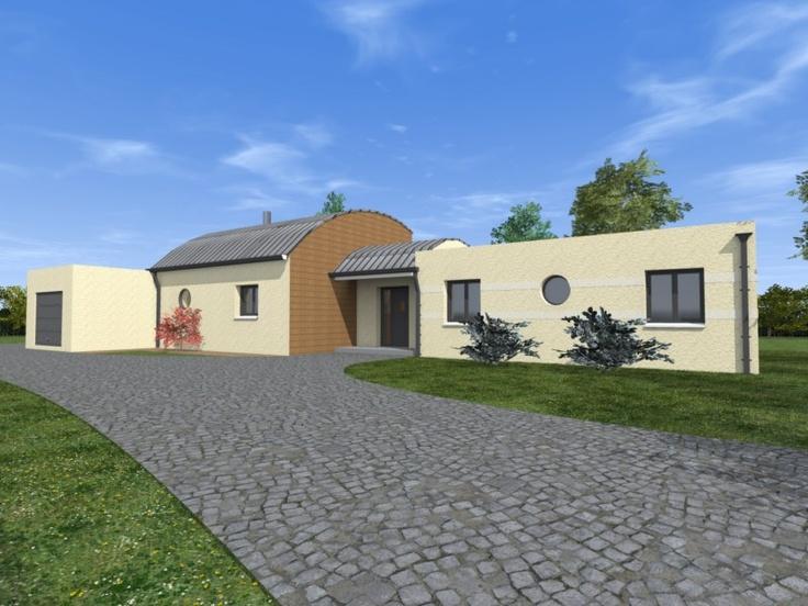 forum construction maison oxygene