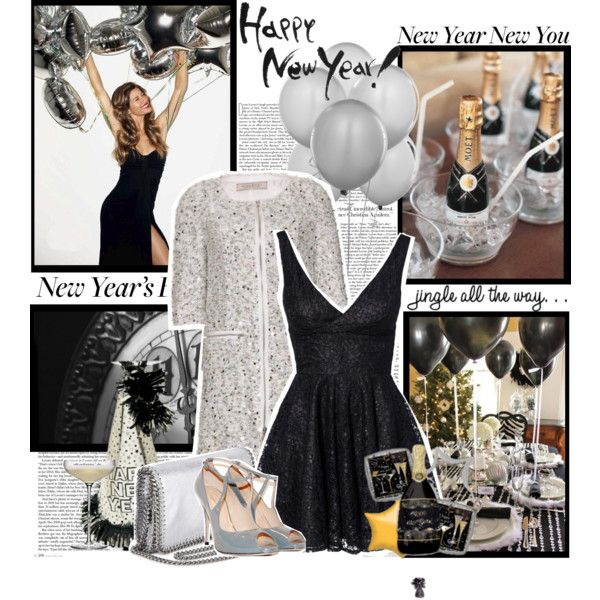 """""""Party girl!!"""" by lilly-2711 on Polyvore"""
