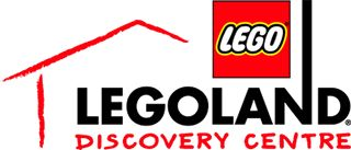 LEGOLAND Discovery Centre is the ultimate indoor LEGO playground with 3 rides, 10 LEGO build & play zones, a 4D cinema & much more!