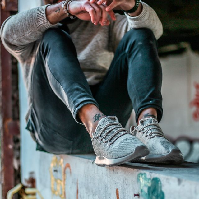watch f4b7e d969b Chuck taylor all star lift in 2019   men fashion   Pinterest   Adidas  tubular mens, Adidas outfit and Adidas nmd outfit