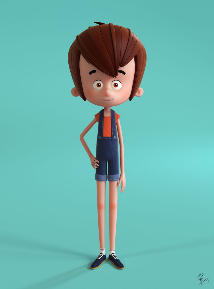 3d Character Design Tips : Best ideas about d character on pinterest
