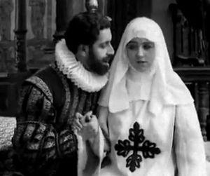 La rencontre avec l'autre l'amour l'amitie espagnol