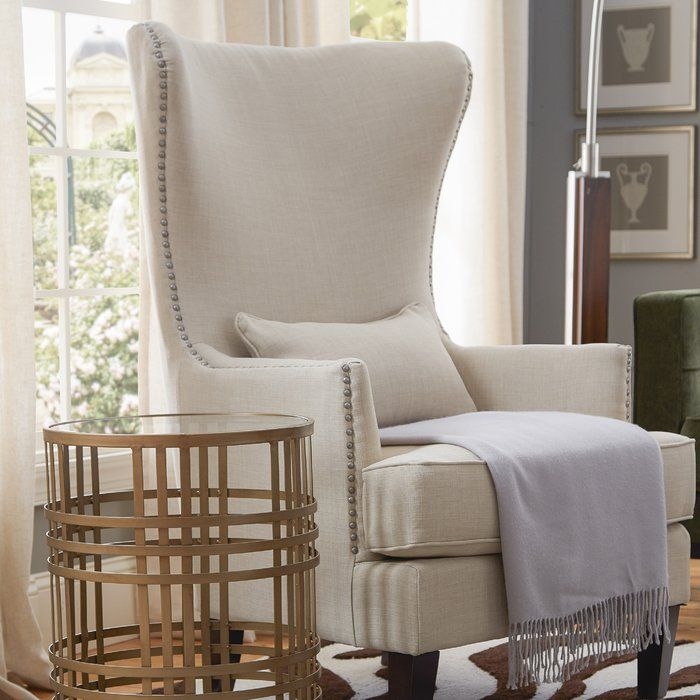 Cheap Furniture Online With Free Shipping: 25+ Best Ideas About Budget Living Rooms On Pinterest