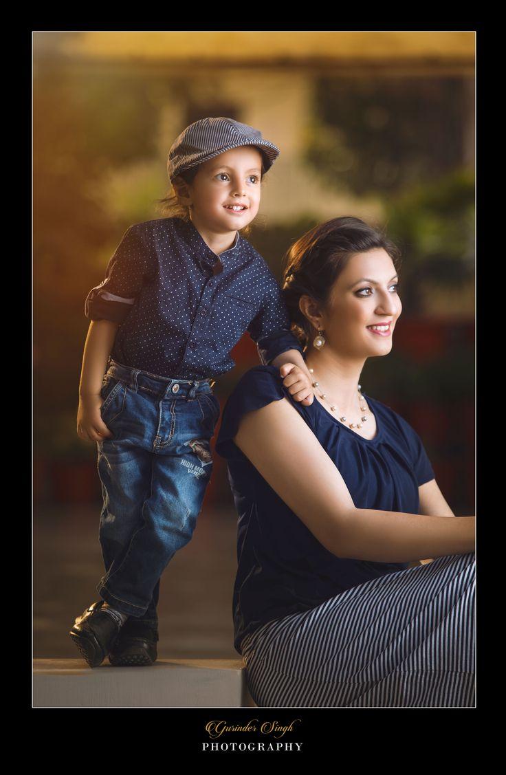 Mommy & Me  #mother #son #3 #year #amazing #kid #wedding #photography #lifestyle #fashion #patiala #punjab #amazing #Candid #love #chandigarh #best #indian #delhi #jaipur #nagpur #prewedding #newborn #baby  Gurinder Singh Photography +91-9855388800 www.gurinderphotography.com www.facebook.com/GurinderPhotography