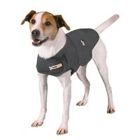Thundershirt - Anti-Anxiety Calming Vest for Dogs XXS-XXL