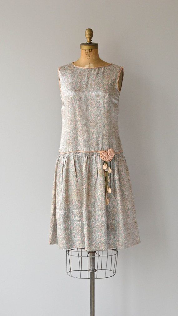 17 best ideas about 1920 dresses on flapper
