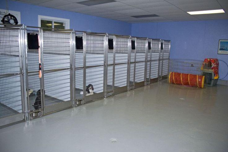 dog kennels bing images ruffpups pinterest building design