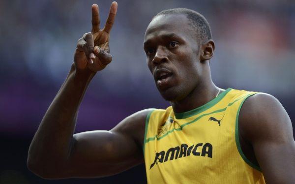 Usain Bolt hace historia en Londres 2012: Sabía de lo que era capaz