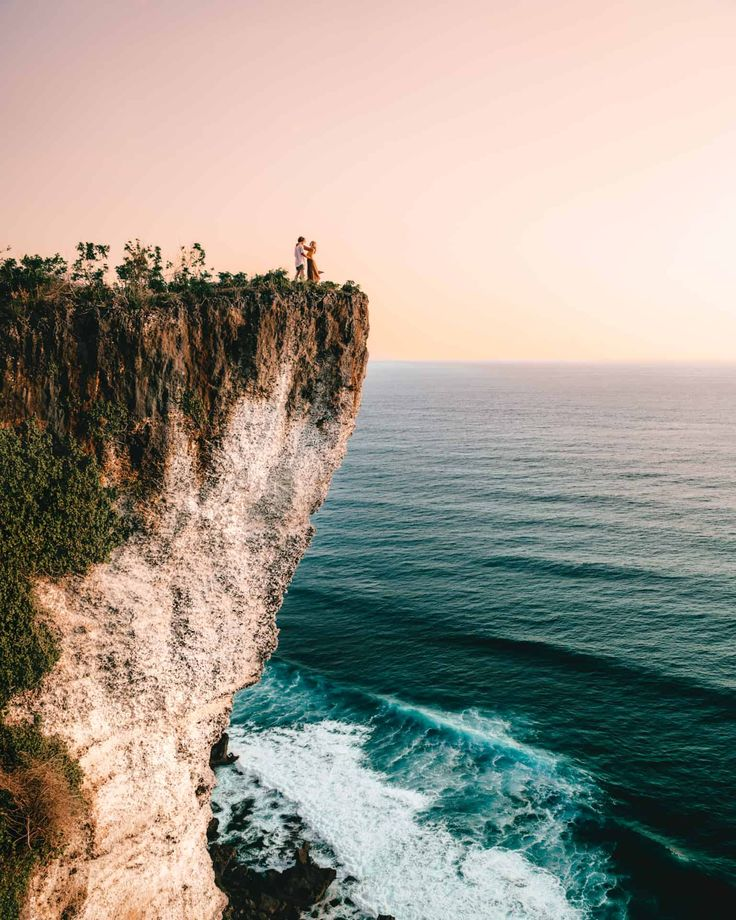 17 x Things To Do in Uluwatu, The Full Guide (don't miss number 5!)