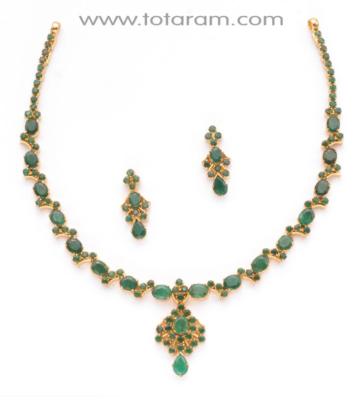 How to Buy Gold Necklace