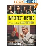 """Eye opening look into the investigation and trial process.  Only problem with the book is that about every three pages you are thinking """"WHAT WAS WRONG WITH THOSE JURORS?!"""""""