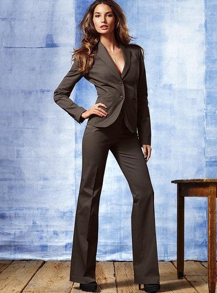 my future look...business woman | My Future | Pinterest ...