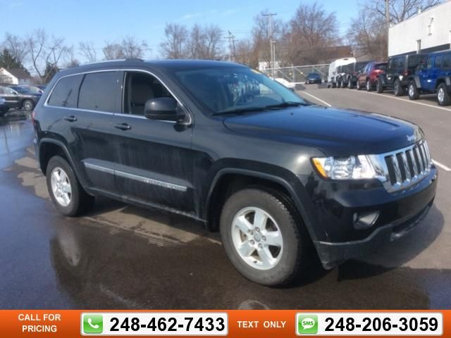 Die besten 25 used grand cherokee ideen auf pinterest grand 2013 jeep grand cherokee laredo 36k miles 24947 36487 miles 248 462 7433 transmission sciox Image collections