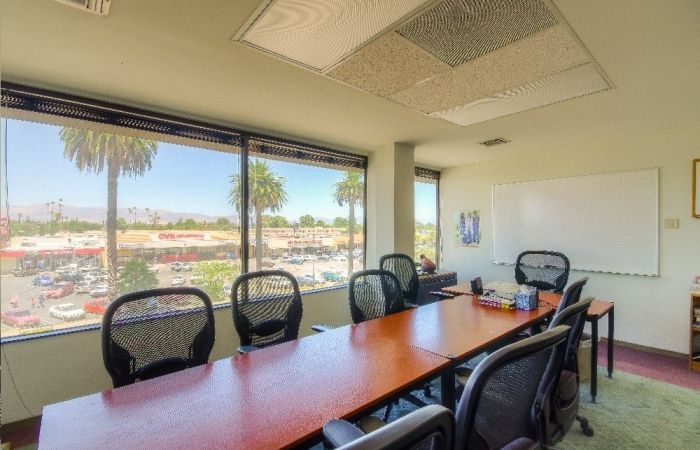3-conference-room-view-office-retail-space-lease-rent