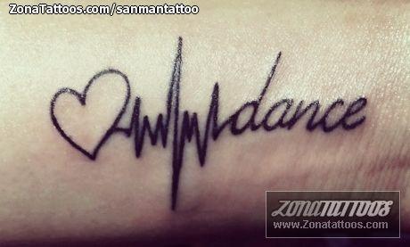 Tatuaje hecho por SanMan de Madrid (España). Si quieres ponerte en contacto con ella para un tatuaje visita su perfil: http://www.zonatattoos.com/sanmantattoo #tatuajes #tattoos #ink