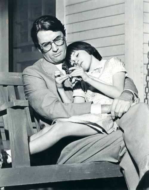 298 best images about To Kill a Mockingbird on Pinterest | Film ...