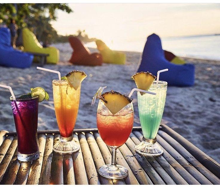 Индонезия, Бали 67 000 р. на 11 дней с 07 января 2018 Отель: Swiss Belhotel Rainforest 4* Подробнее: http://naekvatoremsk.ru/tours/indoneziya-bali-104