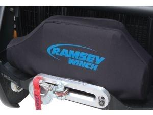 RAMSEY WINCH Neoprene Winch Cover