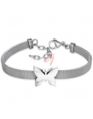 Bijuterii de la Peggy's Gift – accesorii de nelipsit din tinuta ta!