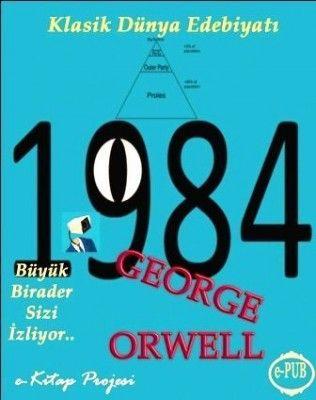 """1984″"