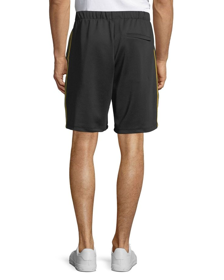ovadia sons sho shorts - 736×920