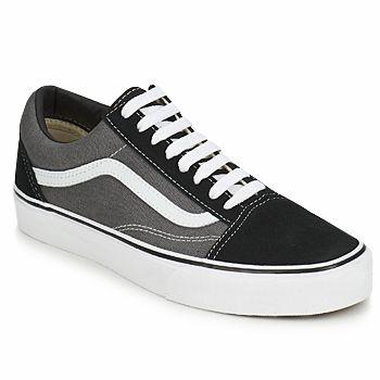 sapatilhas vans cinzentas - Pesquisa Google