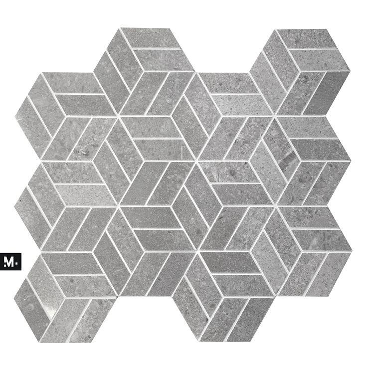74 best Tile images on Pinterest | Tile patterns, Homes and Stone ...