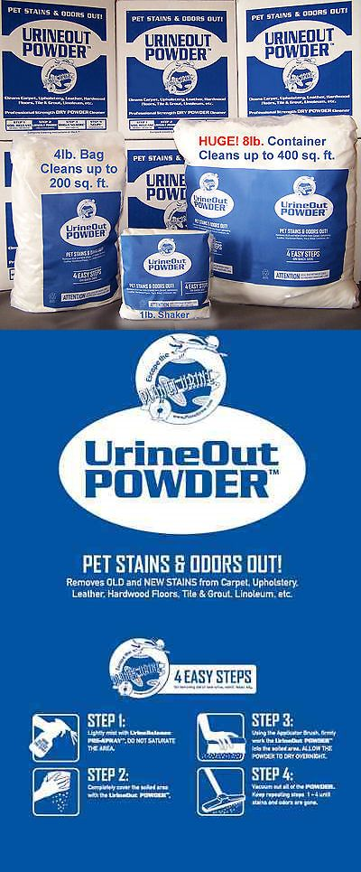 17 Best Ideas About Urine Stains On Pinterest Carpet