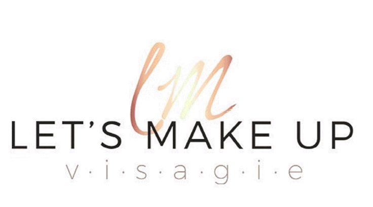 Ik denk dat NYX cosmetics 1 van de weinige make up merken is waarvan elke make up artist wel een product in haar koffertje heeft én heel erg budgetproof is. Deze high-end producten komen dicht in de buurt van de exclusievere, vaak duurdere merken. Tijd om jullie mijn TOP 10 te laten zien! Mocht je nog niet bekend zijn met het merk, ik laat je graag kennismaken.