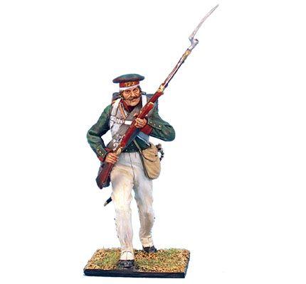 Mejores 8 imágenes de Grenadiers Russian Imperial Army en Pinterest ...