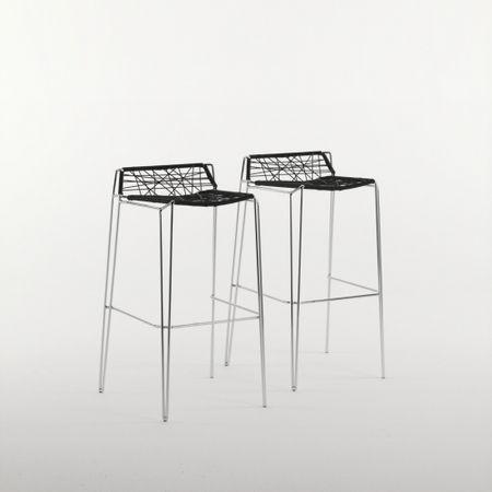 http://www.casprini.it/en/product/36-penelope-stool