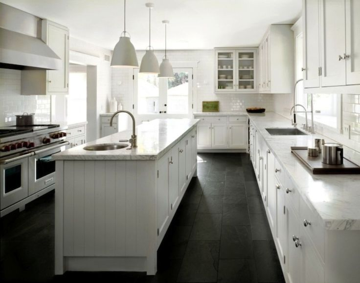 114 Best Modern Houses Images On Pinterest Contemporary Unit Kitchens Kitchens And
