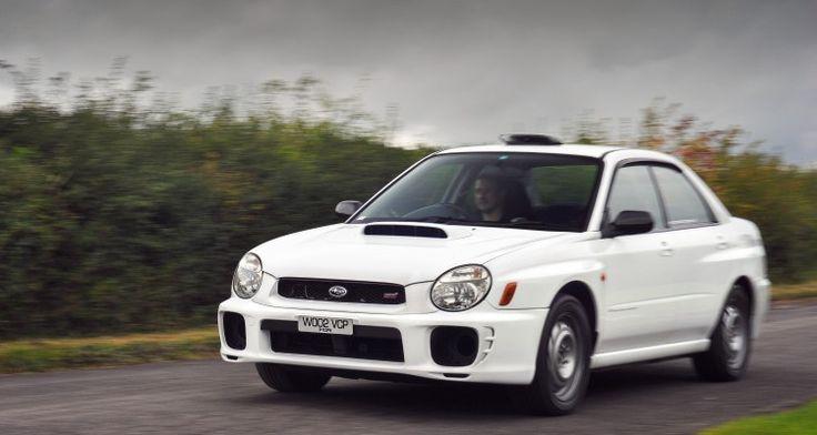 Subaru Impreza Sti Spec C for sale #subaru #legacy #sti #for #sale http://coupons.nef2.com/subaru-impreza-sti-spec-c-for-sale-subaru-legacy-sti-for-sale/  # Cars for Sale We Import cars from japanese car auctions bought and selected by us through our agent in Japan. We Import rarer Subaru Impreza models that are high grade or for a project base selected to your budget. Cars Imported Cars for sale 2002 Subaru Impreza Wrx Sti Type RA Spec C 16 inch 2003 Subaru Impreza Wrx Sti Prodrive Style…