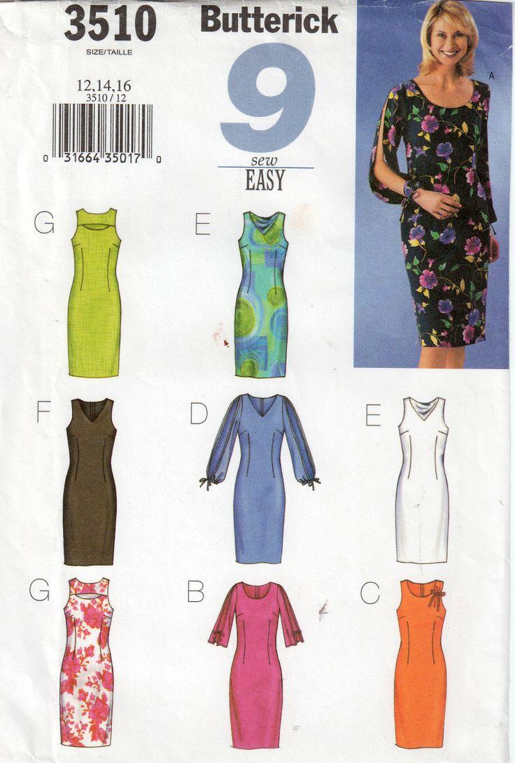 Dresses #9