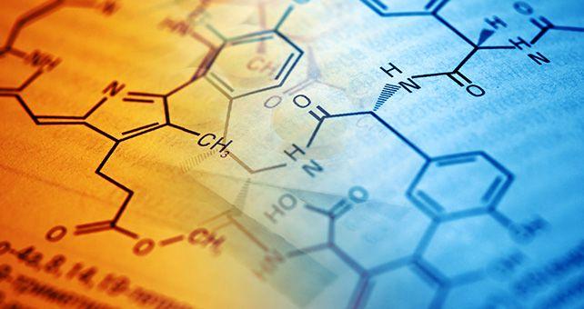 The Riboceine Breakthrough