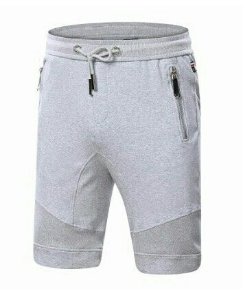 2017 PHILIPP PLEIN NEW Short pants gray 3017 #2017 #philipplein #shorts #shortpants #gray #pants #menpants #menfashion #forsale #philippleinlover #zip #pocket #forsale #like4like #tag $pic #smile #tbt #