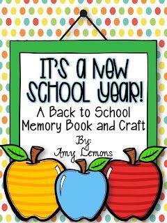 Amy Lemons 2nd Grade Blog.. Awesome!!