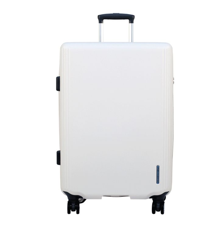 35 Best Luggage Images On Pinterest Carry On Spinner Suitcase And Travel