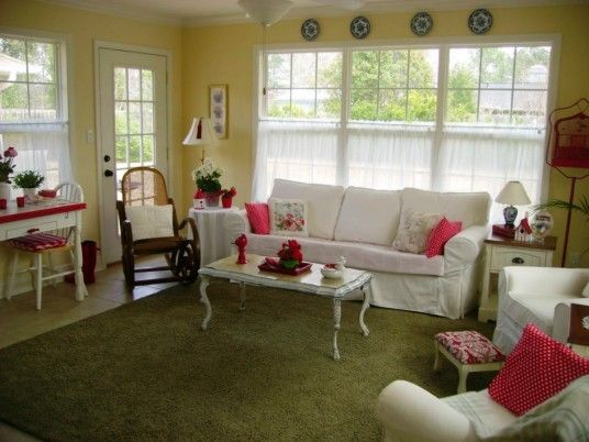 sunroom decorating ideas furniture sunroom design and