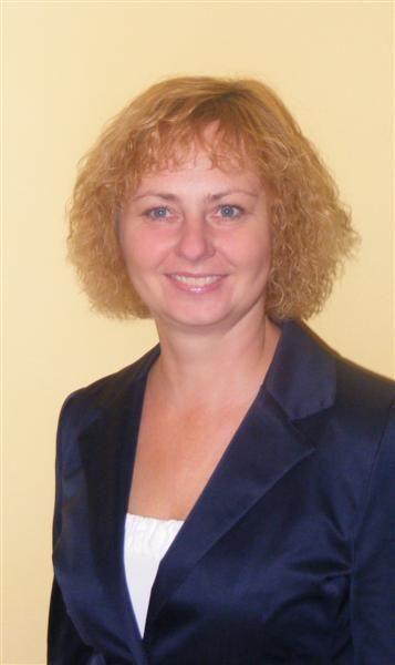 Barbara Jolanta Turycz