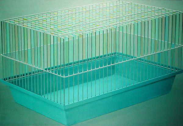And Winner Is >> Dan Hays, Harmony in Green. Winner John Moores Painting Prize 1997 | Paintings | Pinterest ...