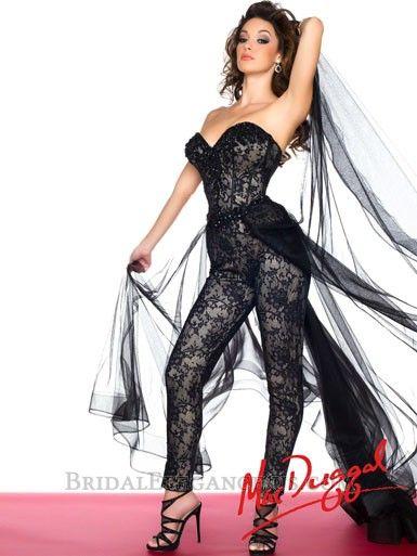 31 best Talent Wardrobe images on Pinterest | Abschlussball kleid ...