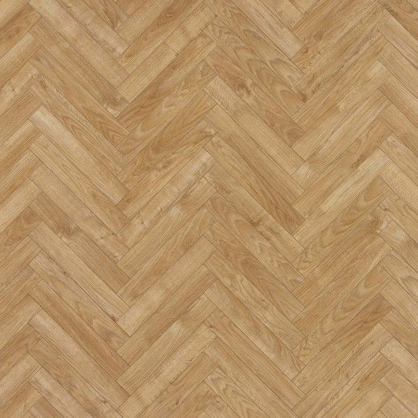 les 34 meilleures images du tableau parquet en chevrons sol pvc et parquet stratifi sur. Black Bedroom Furniture Sets. Home Design Ideas