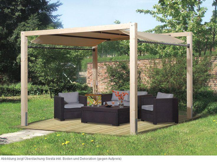 best 25 tenda gazebo ideas on pinterest sombra de sol. Black Bedroom Furniture Sets. Home Design Ideas