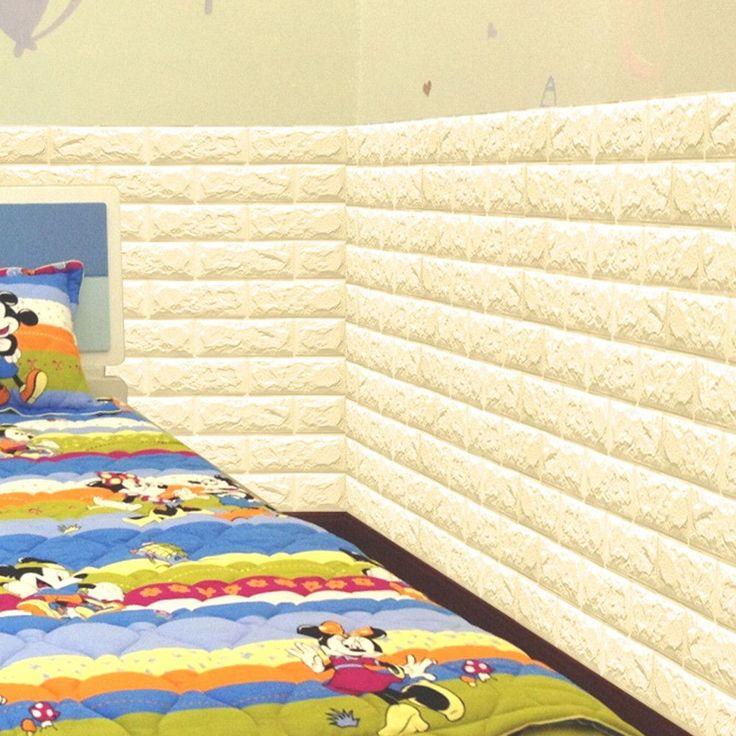 17 beste idee n over 3d behang op pinterest behang ontwerpen vinyl behang en muurschilderingen - Behang voor restaurant ...