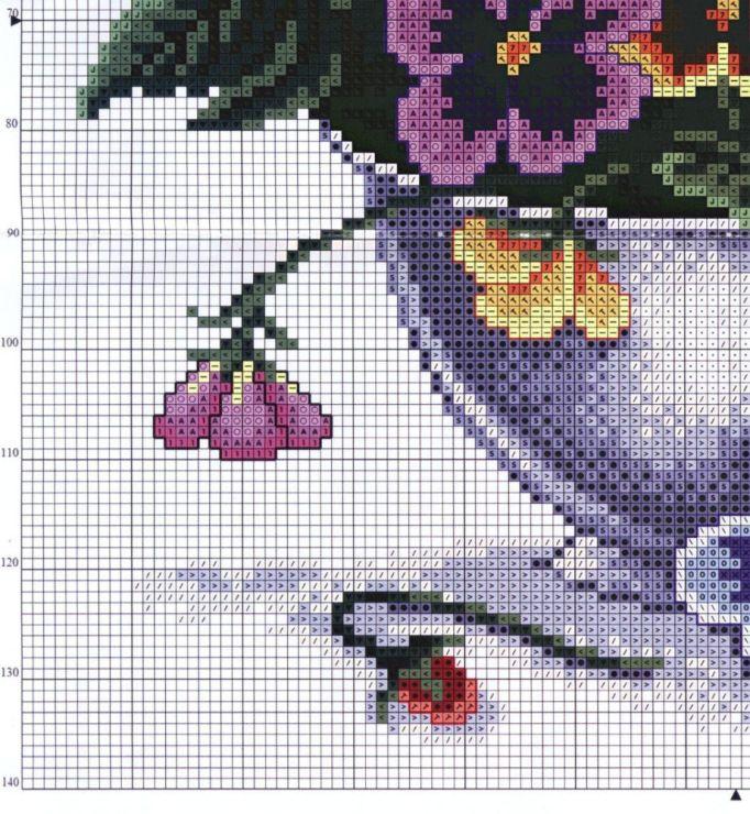 Gallery.ru / Фото #168 - Flowers III - esstef4e