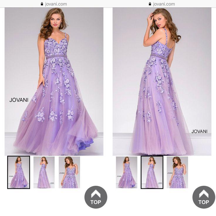 Mejores 32 imágenes de vestidooos en Pinterest   Vestido de baile de ...