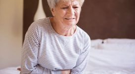 Liver Cancer Symptoms to Watch out For